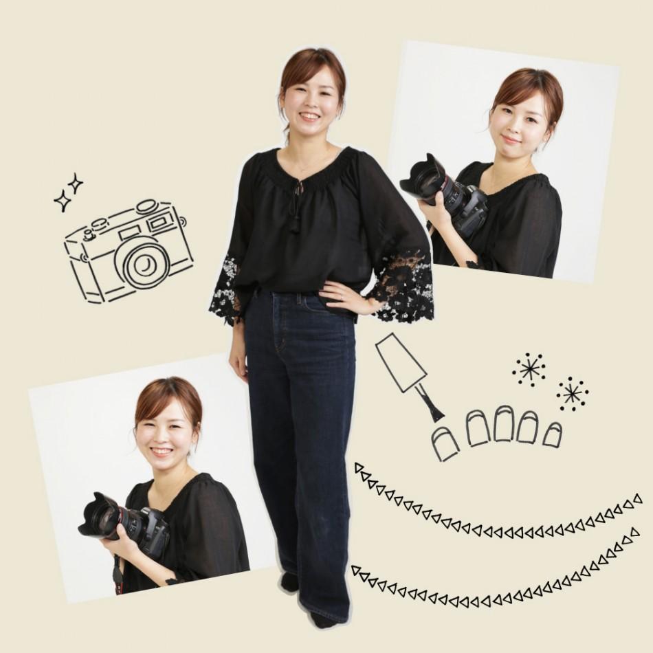 staff_zenshin_t06ayana