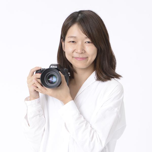 smy_07akiyama_off