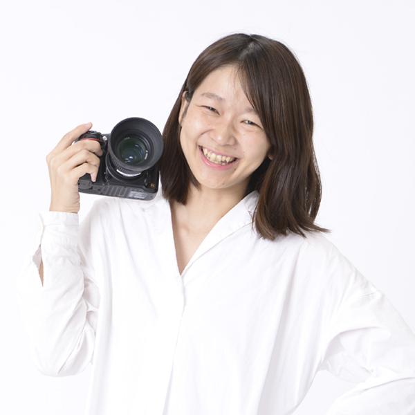 smy_07akiyama_on