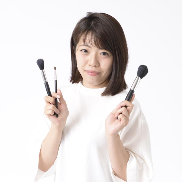 smy_08yuki_off