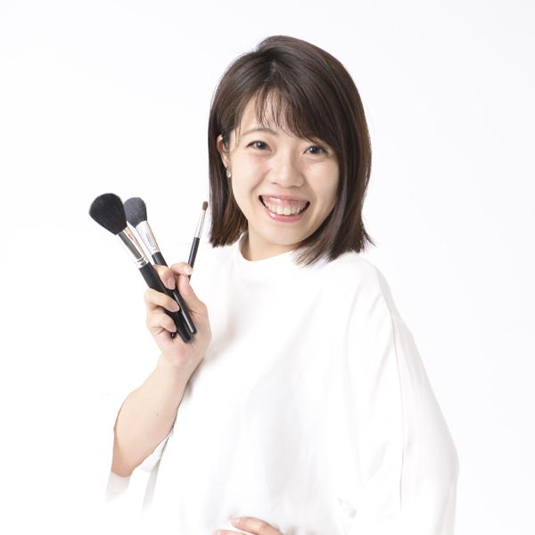 smy_08yuki_on