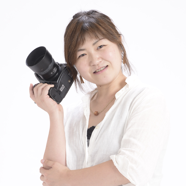 smy_10ogasawara_off