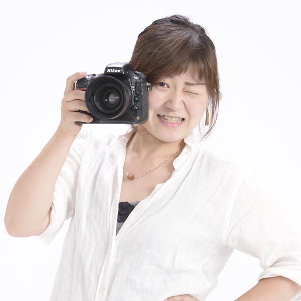 smy_10ogasawara_on