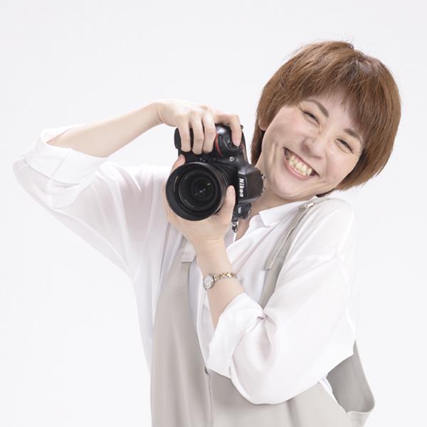 smy_12ishizawa_on