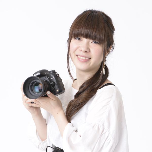 smy_14mizuki_off
