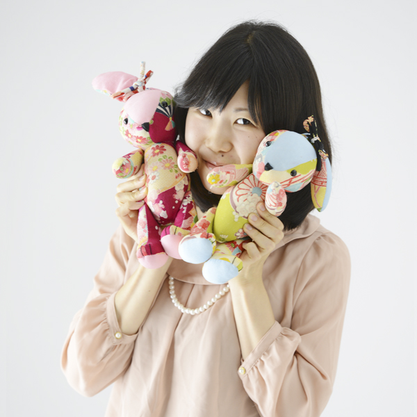 smy_15tuchizaki_on
