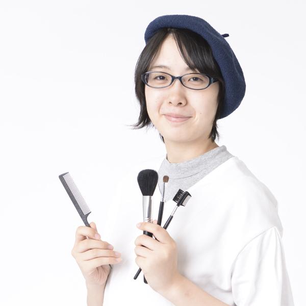 smy_17akaishi_off