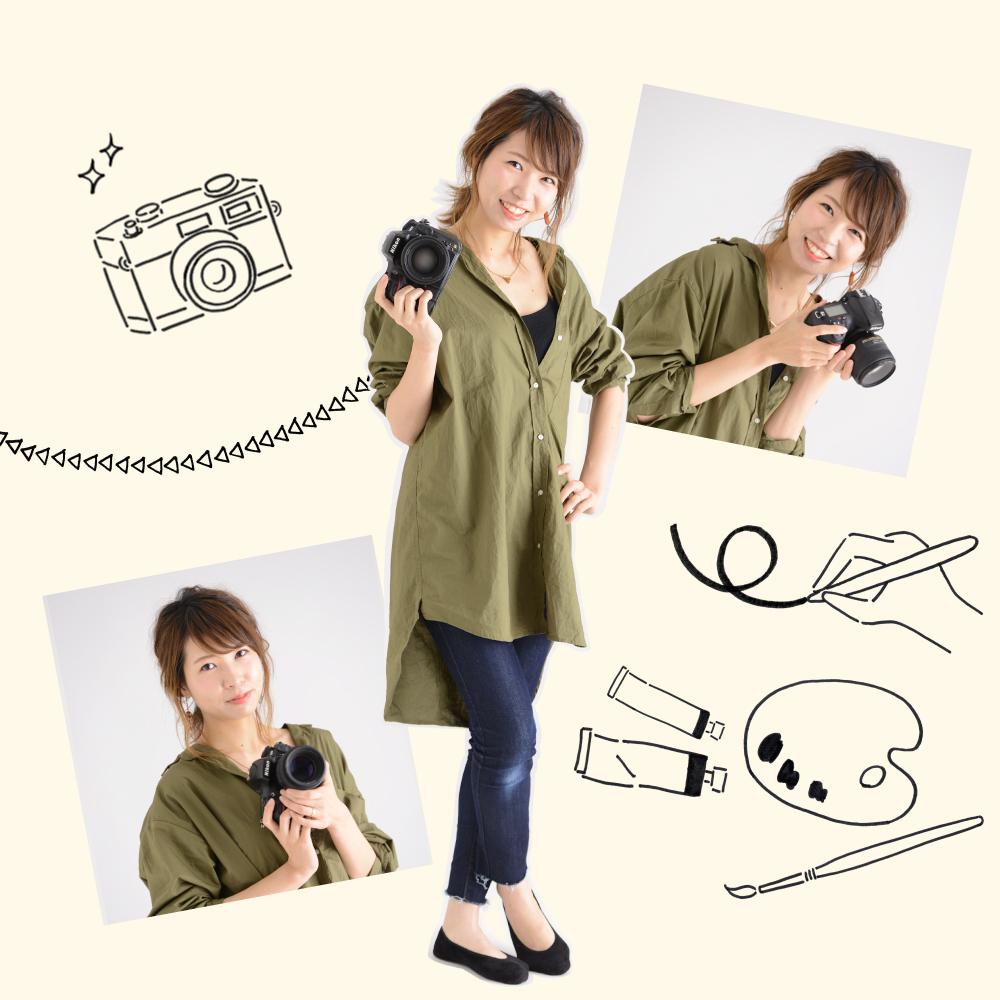 staff_zenshin_s02madoka