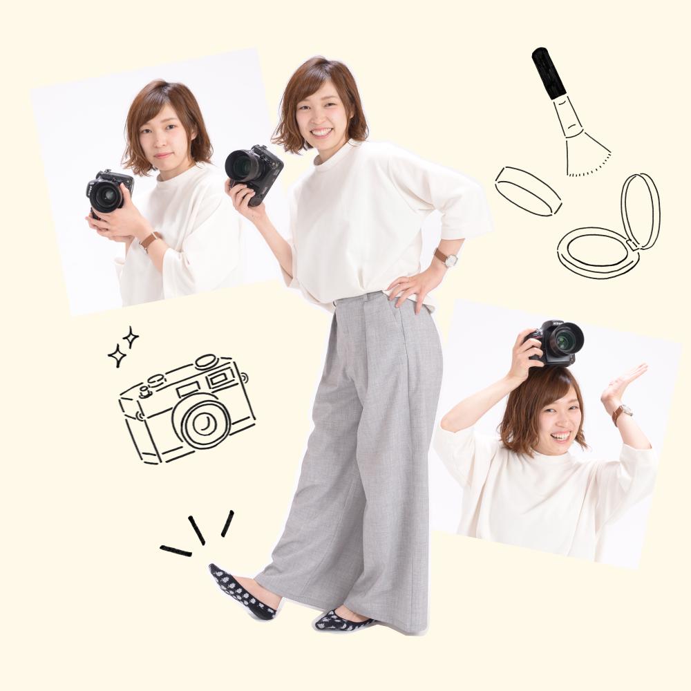 staff_zenshin_s05taguchi