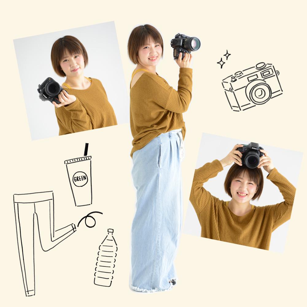 staff_zenshin_s06shozi