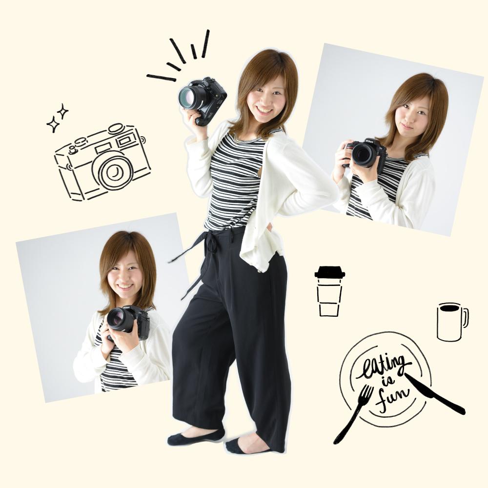 staff_zenshin_s13ishii