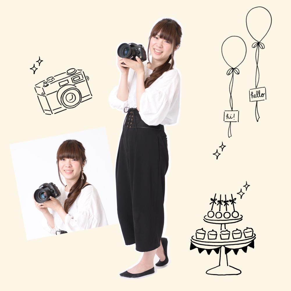 staff_zenshin_s14mizuki