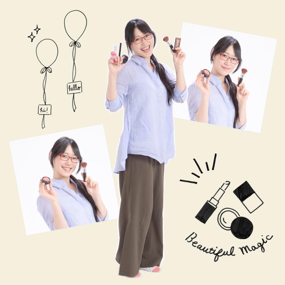 staff_zenshin_s16aihara