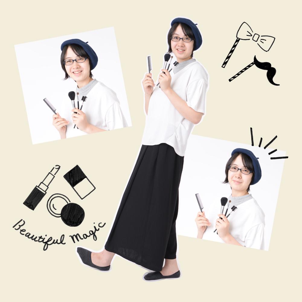 staff_zenshin_s17akaishi