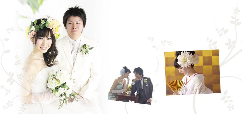 14_wedding