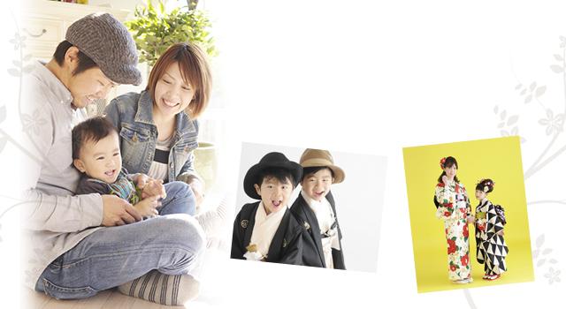 15_family_SMY