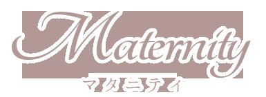 ttl_maternity