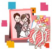 wedding_gift