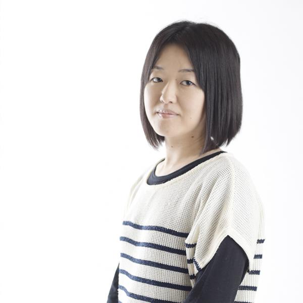 anv_06seki_off