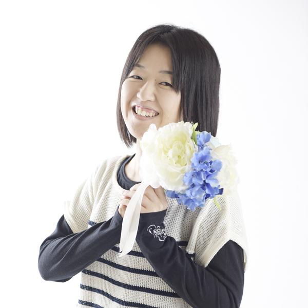anv_06seki_on