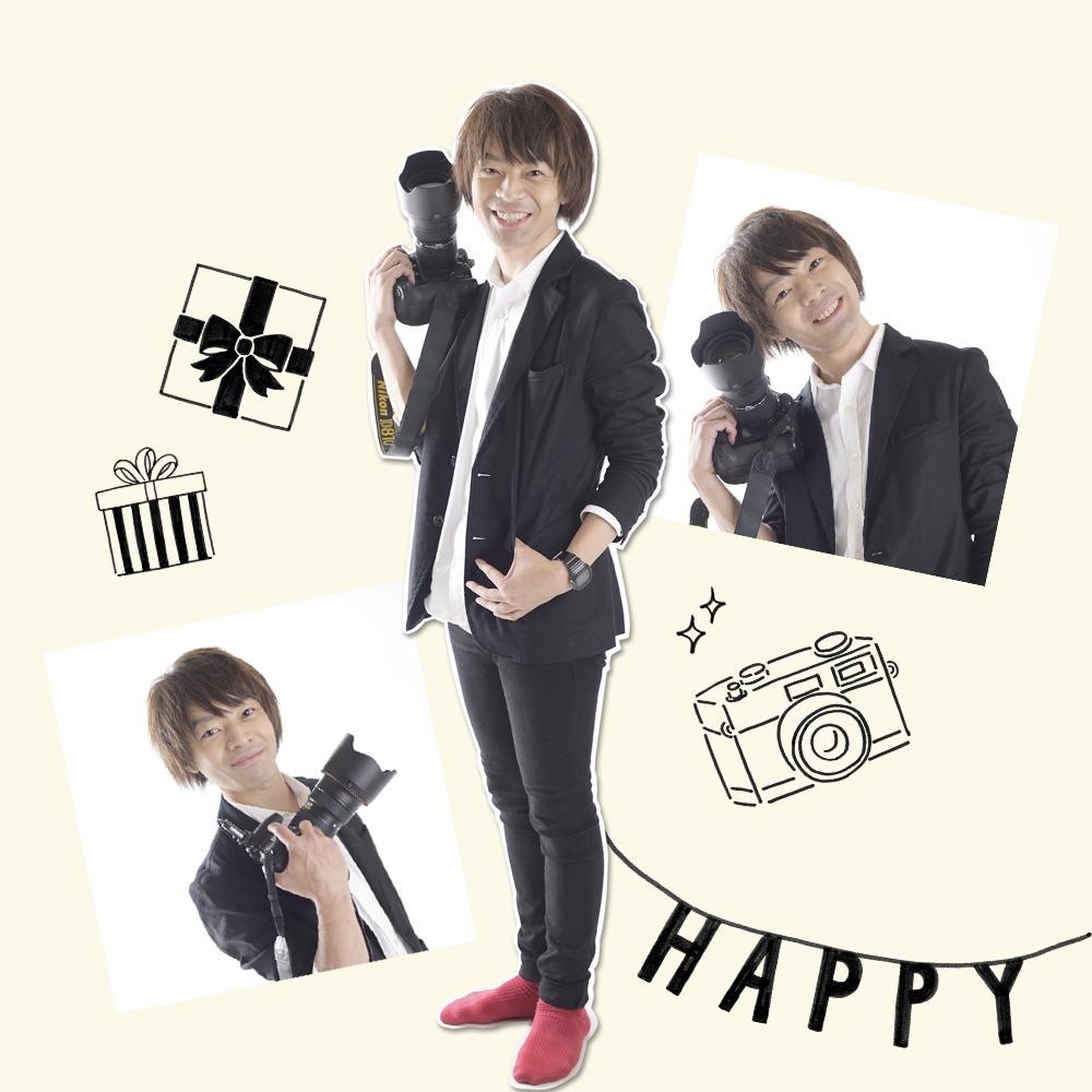 staff_zenshin_a03yasuda