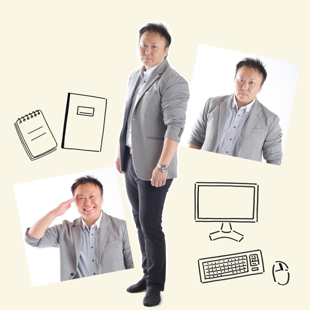 staff_zenshin_a04takakuwa