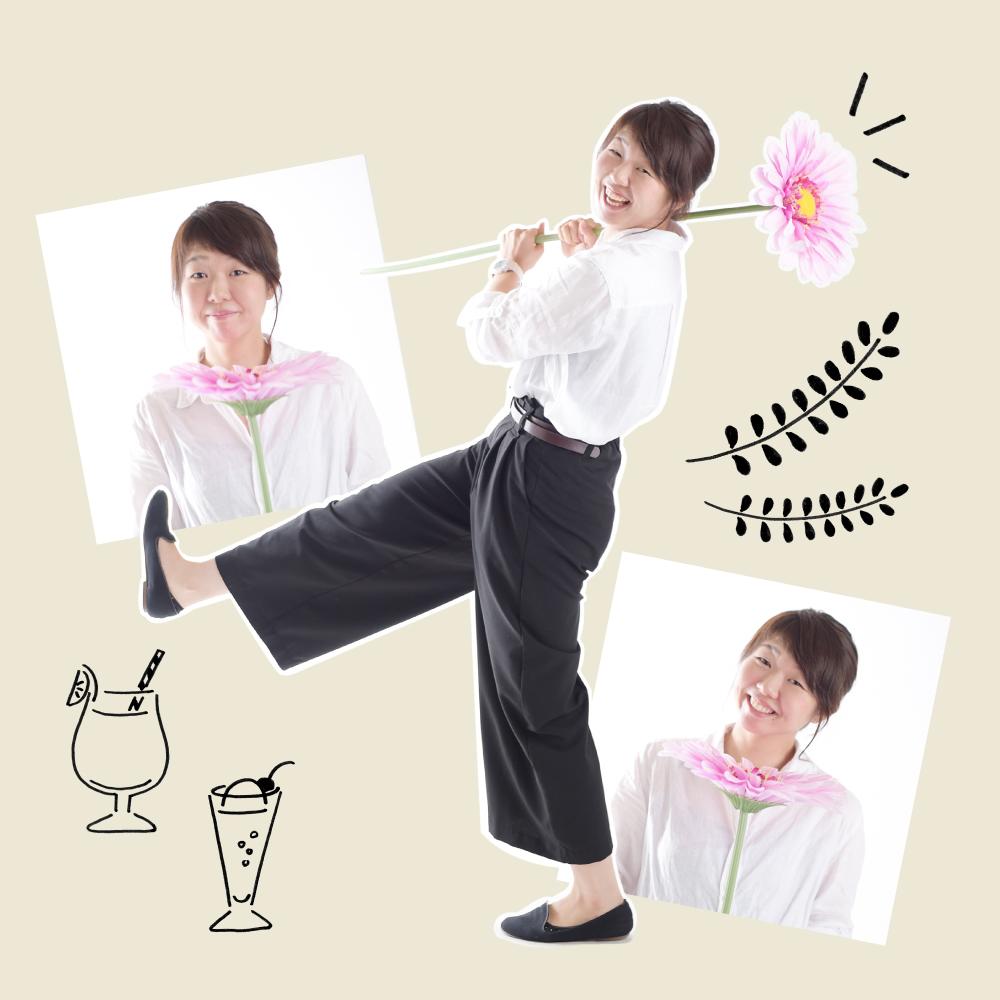 staff_zenshin_a08saki