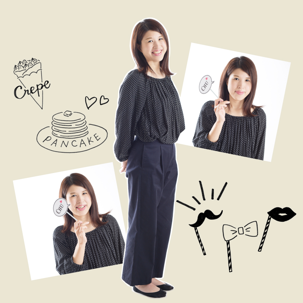staff_zenshin_a11konno