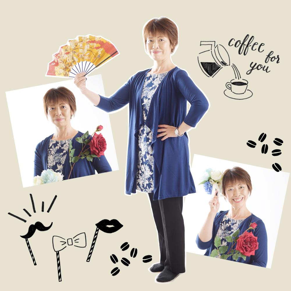 staff_zenshin_a14ishibasi