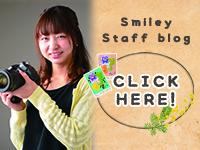 blog_baner_natsuki