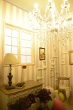 2_princess_room