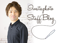 blog_baner_yasuda