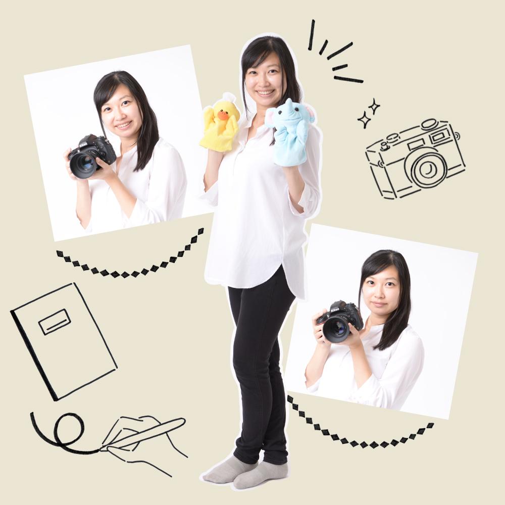 staff_zenshin_s22iwasaki