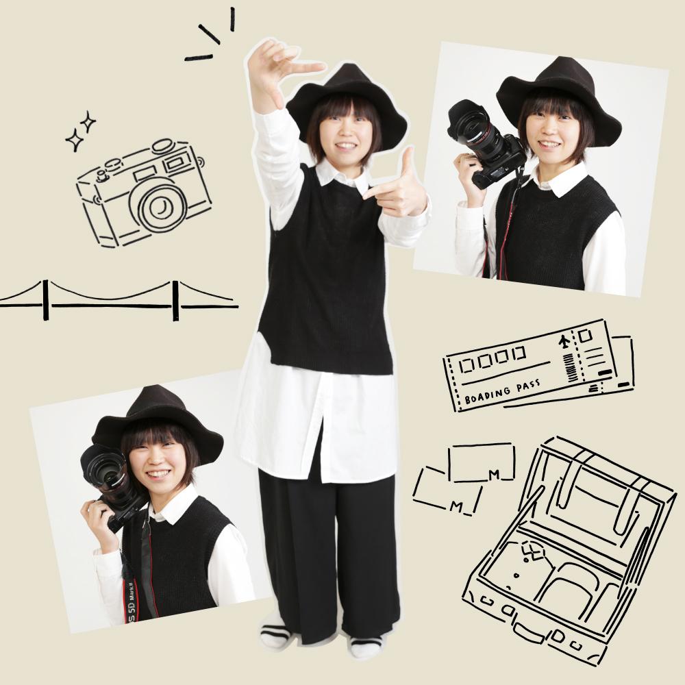 staff_zenshin_t07nisimura
