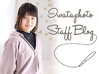 blog_baner_ayaka2