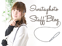 blog_baner_mizuki2