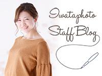 blog_baner_funaki