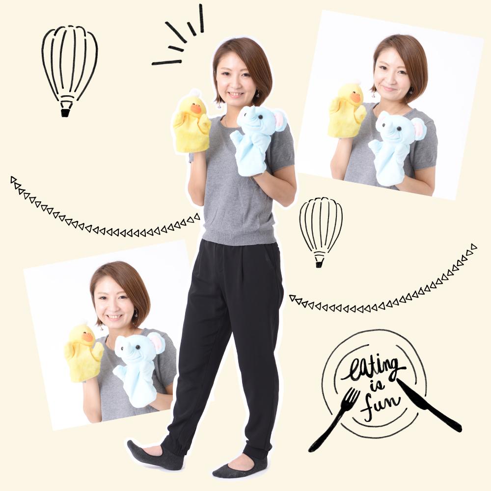 staff_zenshin_s24ishioka