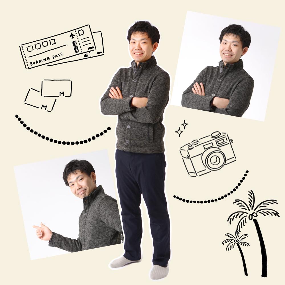 staff_zenshin_s25homma