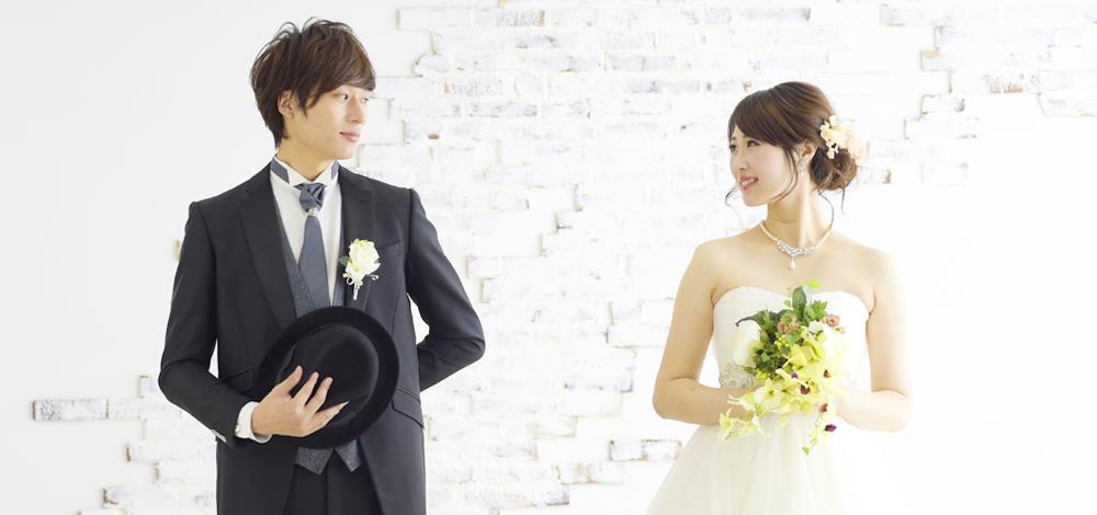 14_wedding2_pc