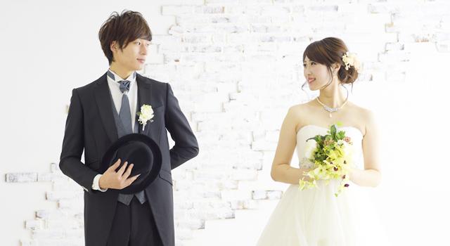 14_wedding2_sp