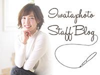 blog_baner_taguchi2