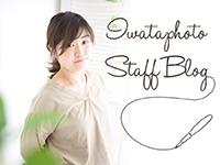 blog_baner_ogasawara