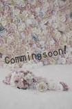 06_comingsoon