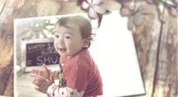 02_honpen