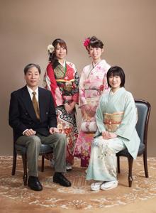 family_Anniv