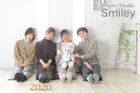 200107_3